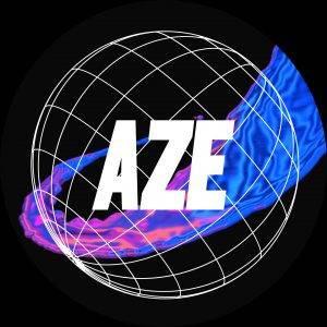 aze01