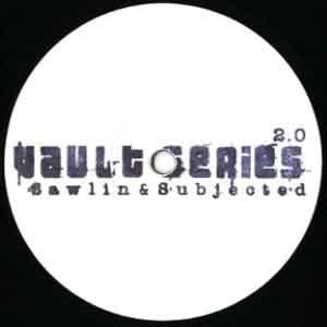 vault002