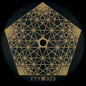 yyy323