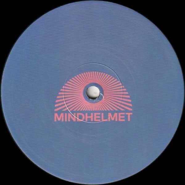 Various - MINDHELMET 02