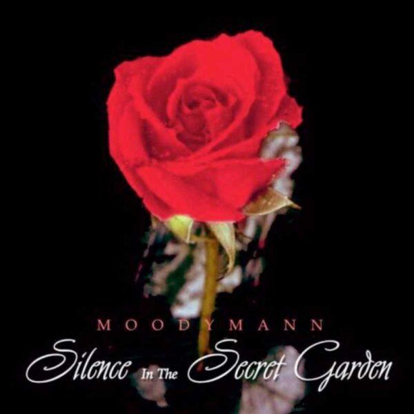 Moodymann – Silence In The Secret Garden