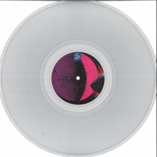 Guy Gerber - What To Do (Remixes)