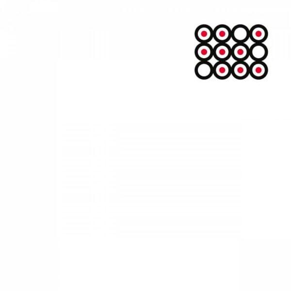 Richie Hawtin - Concept 1 96 : 12
